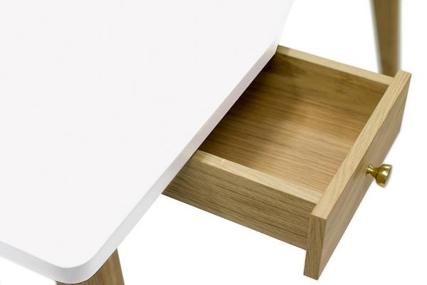 Nice desk image 11