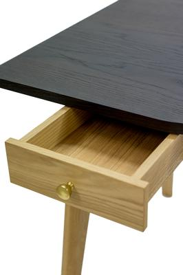Nice desk image 13