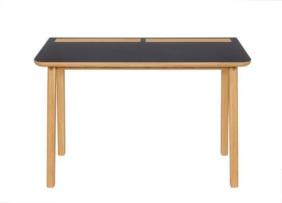 Kota desk image 2