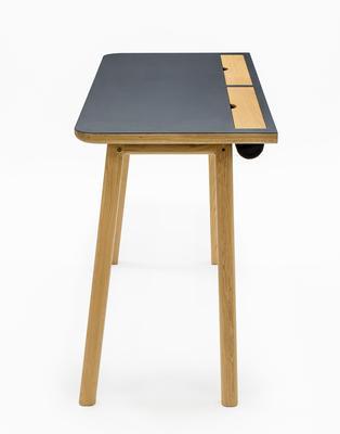 Kota desk image 3