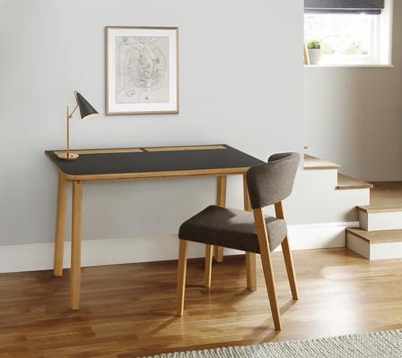 Kota desk image 4