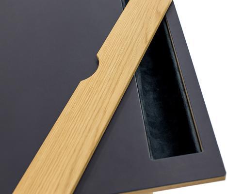 Kota desk image 7