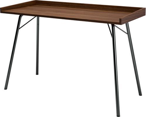 Rayburn desk image 2