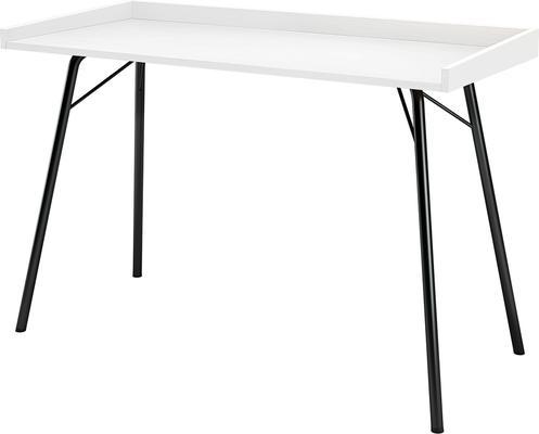 Rayburn desk image 3