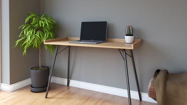 Rayburn desk image 4