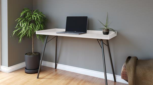 Rayburn desk image 6
