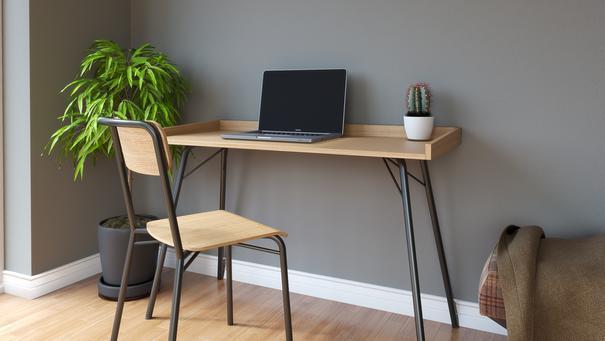 Rayburn desk image 7
