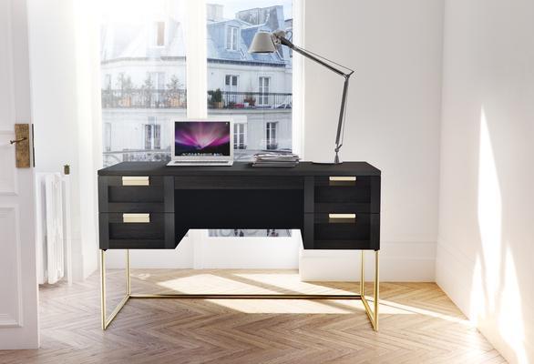 Pimlico desk image 4