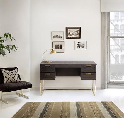 Pimlico desk image 5