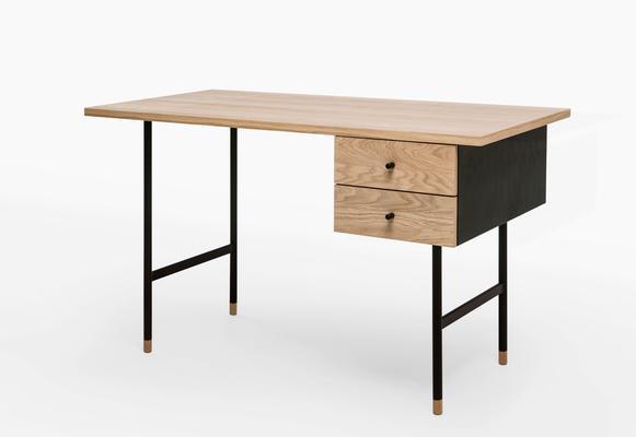 Jugend desk
