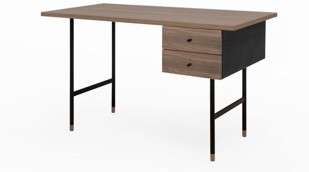 Jugend desk image 2