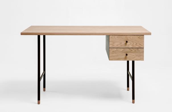 Jugend desk image 3