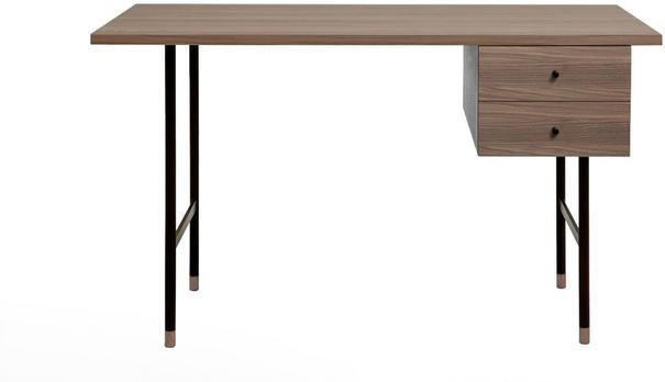 Jugend desk image 4
