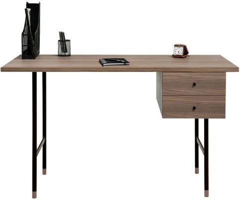 Jugend desk image 6