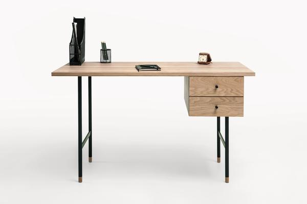 Jugend desk image 7