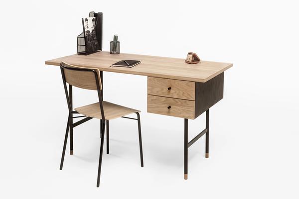 Jugend desk image 8