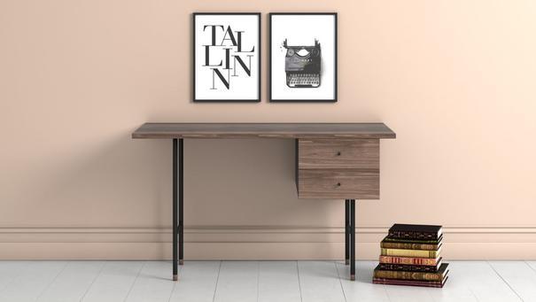 Jugend desk image 9