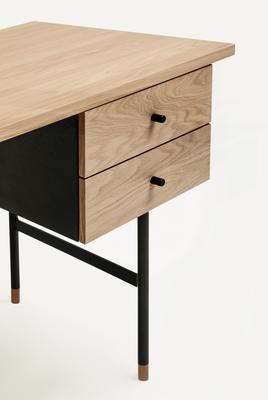 Jugend desk image 11