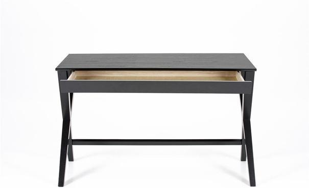Writix desk (sale) image 2