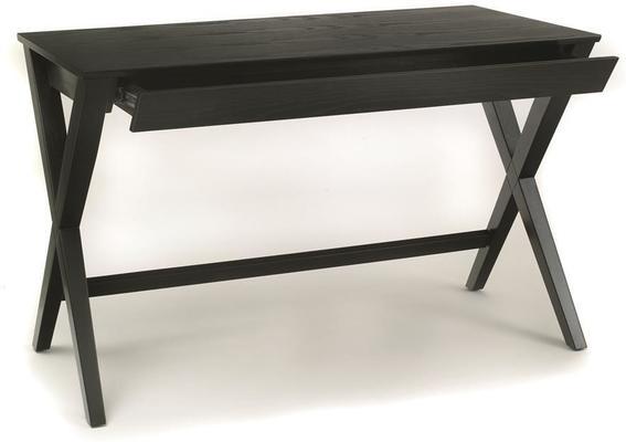 Writix desk (sale) image 4