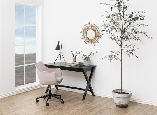 Writix desk (sale) image 5