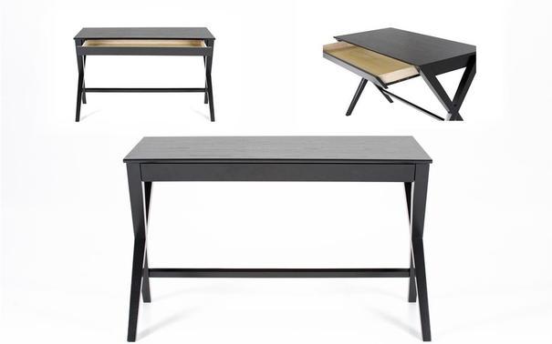 Writix desk (sale) image 6