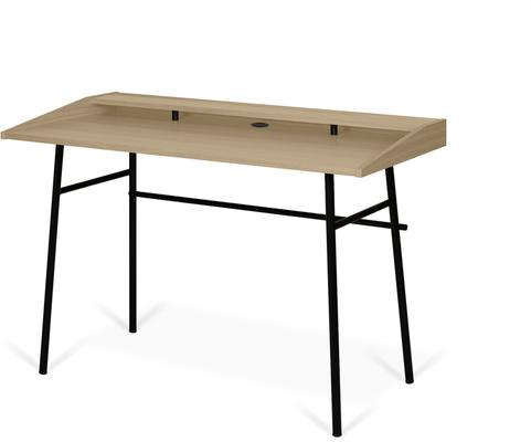 Ply desk image 2