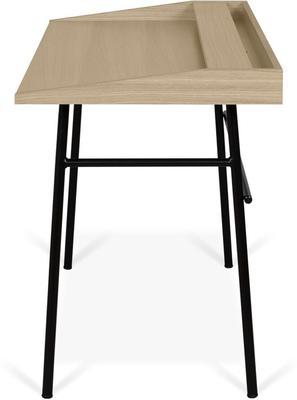 Ply desk image 4