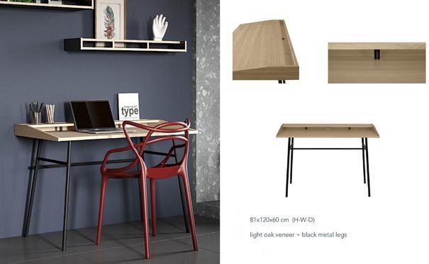 Ply desk image 6