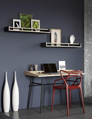 Ply desk image 7