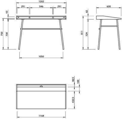 Ply desk image 9