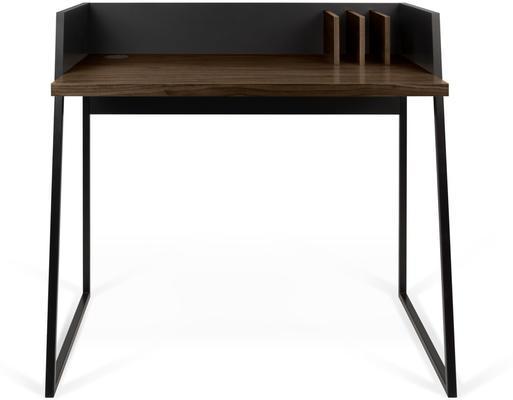 Volga desk (Sale)