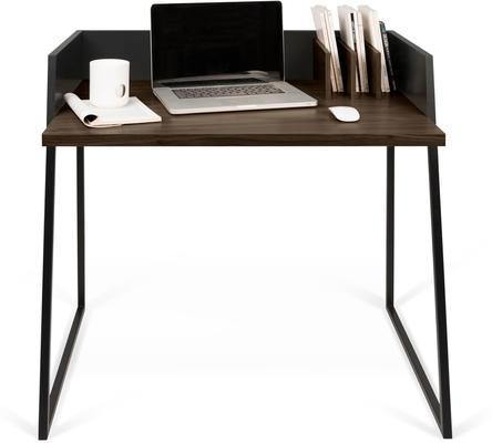 Volga desk (Sale) image 3