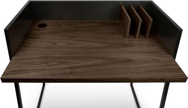 Volga desk (Sale) image 7
