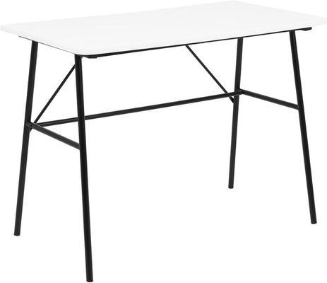 Pastal desk
