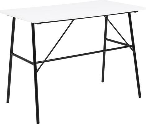 Pastal desk image 3