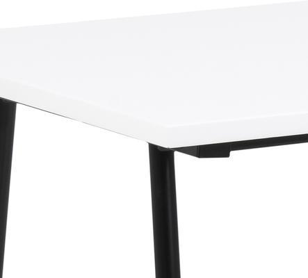 Pastal desk image 4