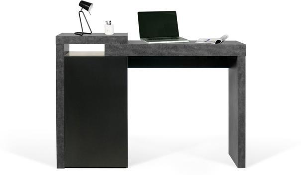 Detroit desk image 3