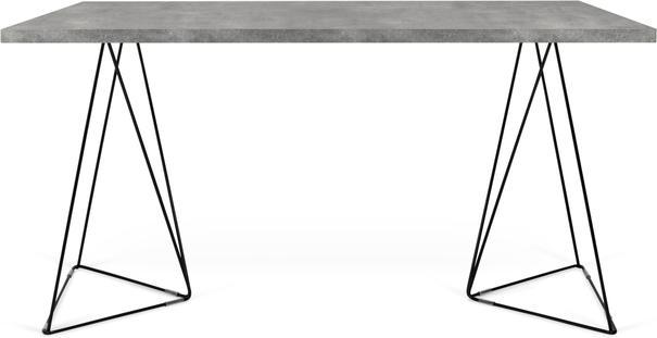 Flow desk (Sale)