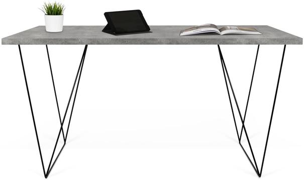 Flow desk (Sale) image 2