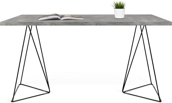 Flow desk (Sale) image 3