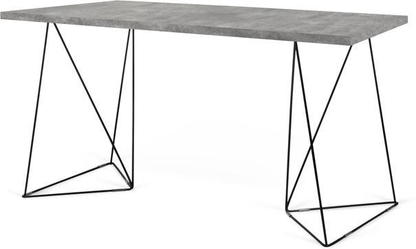 Flow desk (Sale) image 4