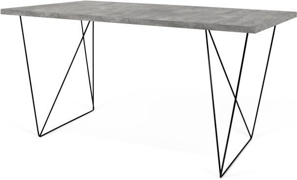 Flow desk (Sale) image 5