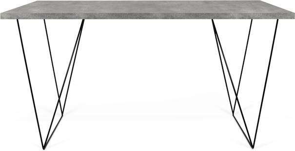 Flow desk (Sale) image 6