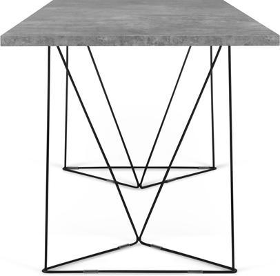 Flow desk (Sale) image 7