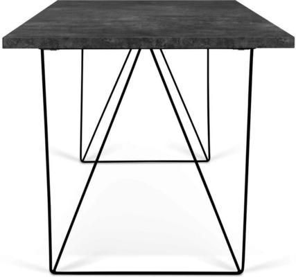 Flow desk (Sale) image 8