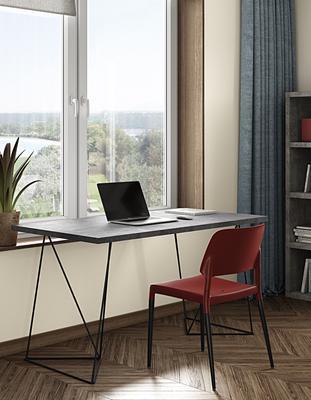 Flow desk (Sale) image 9