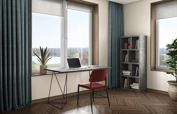 Flow desk (Sale) image 10