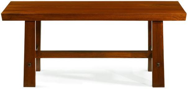 Bench image 2
