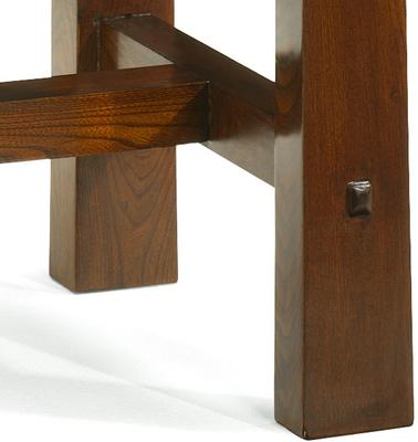 Bench image 4